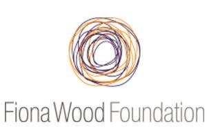 Fiona-Wood