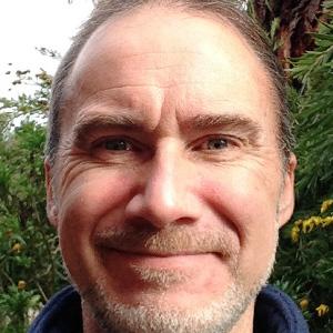 Paul-Horton
