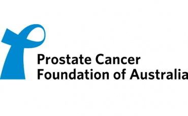 prostate-cancer-foundation