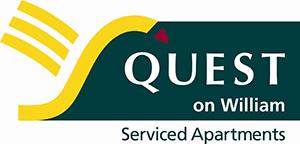 Quest-on-William-Logo-(1)